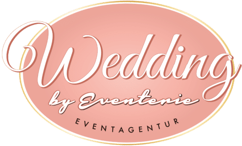 eventerie-wedding.at