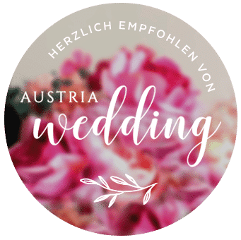 Austria Wedding