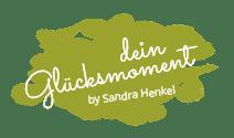 Dein Glücksmoment Sandra Henkel