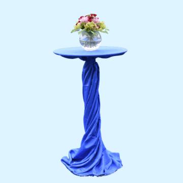Tisch Überwurf